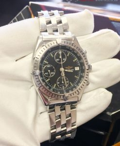 Breitling Chronomat A13047