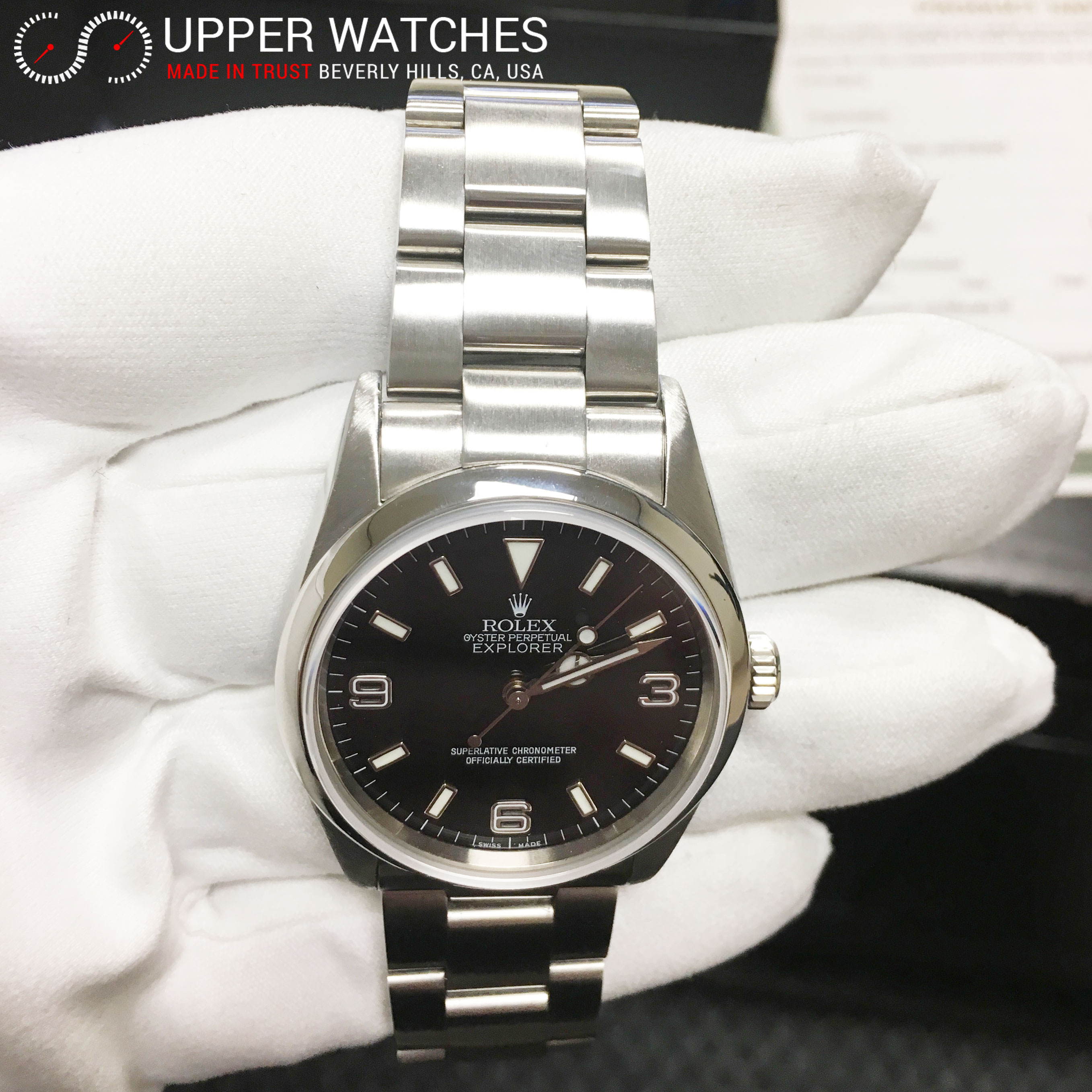 fs k watches forum forums rolex watch below showthread explorer are photos the series