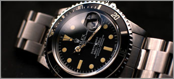 Get A Free Offer Upper Watches