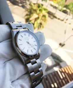 Rolex Airking 14000