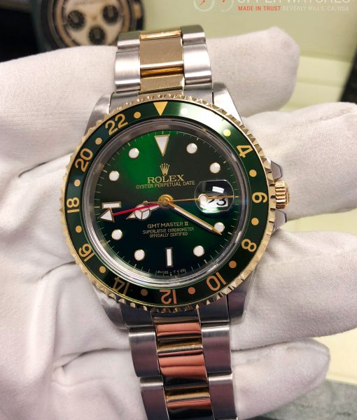 01-green-rolex-gmt-16710-2-tones