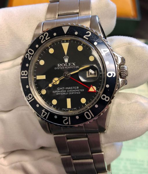 01-rolex-GMT-1675-black-dial-red-hands-box-and-paper