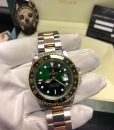02-green-rolex-gmt-16710-2-tones