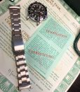 02-rolex-GMT-1675-black-dial-red-hands-box-and-paper