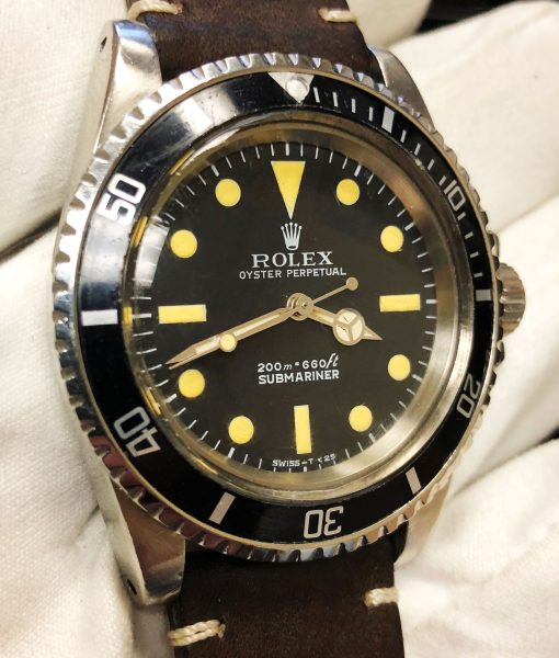 03-rolex-5513-refinished-dial