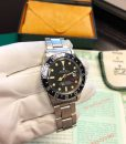 03-rolex-GMT-1675-black-dial-red-hands-box-and-paper