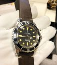 04-rolex-5513-refinished-dial