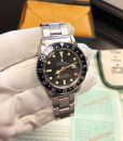 04-rolex-GMT-1675-black-dial-red-hands-box-and-paper