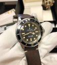 05-rolex-5513-refinished-dial