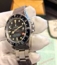 05-rolex-GMT-1675-black-dial-red-hands-box-and-paper