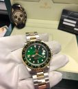 07-green-rolex-gmt-16710-2-tones