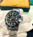 07-rolex-GMT-1675-black-dial-red-hands-box-and-paper