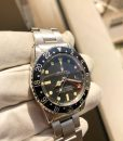 10-rolex-GMT-1675-black-dial-red-hands-box-and-paper