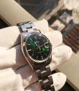 02-rolex-6694-precision-green-dial-hulk