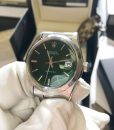 03-rolex-6694-precision-green-dial-hulk