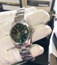 04-rolex-6694-precision-green-dial-hulk
