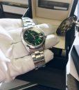 05-rolex-6694-precision-green-dial-hulk