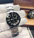 Rolex-tudor-mini-submariner-02