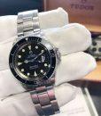 Rolex-tudor-mini-submariner-03