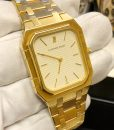 01-Audemars-Piguet-Royal-Oak-GOLD-32mm