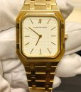 03-Audemars-Piguet-Royal-Oak-GOLD-32mm