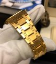 06-Audemars-Piguet-Royal-Oak-GOLD-32mm