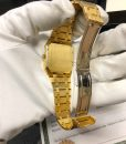 09-Audemars-Piguet-Royal-Oak-GOLD-32mm
