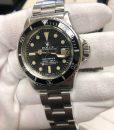 02-rolex-1680-mark-I-submariner