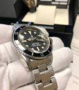 04-rolex-1680-mark-I-submariner
