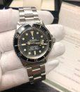 07-rolex-1680-mark-I-submariner