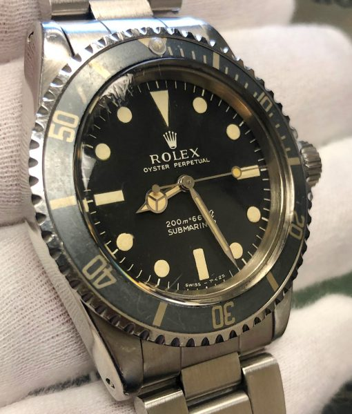 01-rolex-5513-submariner-meter-first-grey-insert