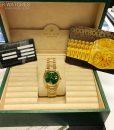 02-rolex-18038-gold-18k-green-hulk-dial
