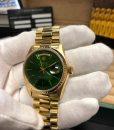 03-rolex-18038-gold-18k-green-hulk-dial