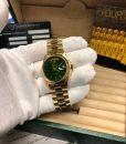04-rolex-18038-gold-18k-green-hulk-dial