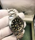 04-rolex-5513-submariner-meter-first-grey-insert