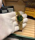 05-rolex-18038-gold-18k-green-hulk-dial