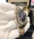 05-rolex-daytona-116509-white-gold-black-dial-diamond
