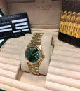 06-rolex-18038-gold-18k-green-hulk-dial