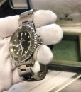 06-rolex-5513-submariner-meter-first-grey-insert