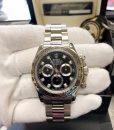 06-rolex-daytona-116509-white-gold-black-dial-diamond