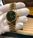 09-rolex-18038-gold-18k-green-hulk-dial