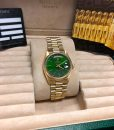 10-rolex-18038-gold-18k-green-hulk-dial