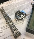10-rolex-5513-submariner-meter-first-grey-insert