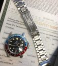 12-rolex-1675-pepsi-mark-II-oyster-band