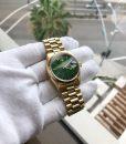12-rolex-18038-gold-18k-green-hulk-dial